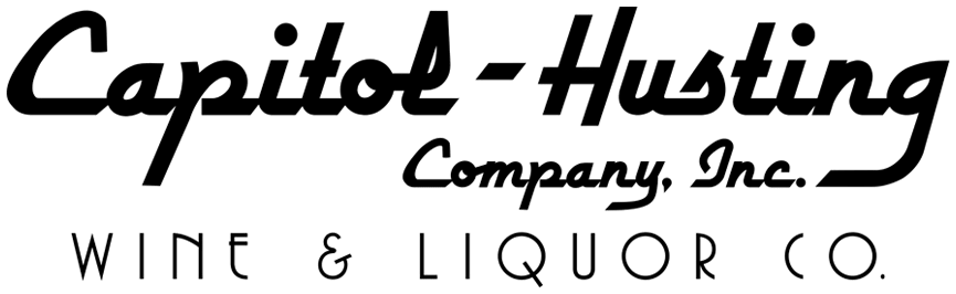 Capitol-Husting Company, Inc., Wine & Liquor Co.