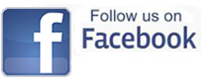 Follow Capitol-Husting on Facebook